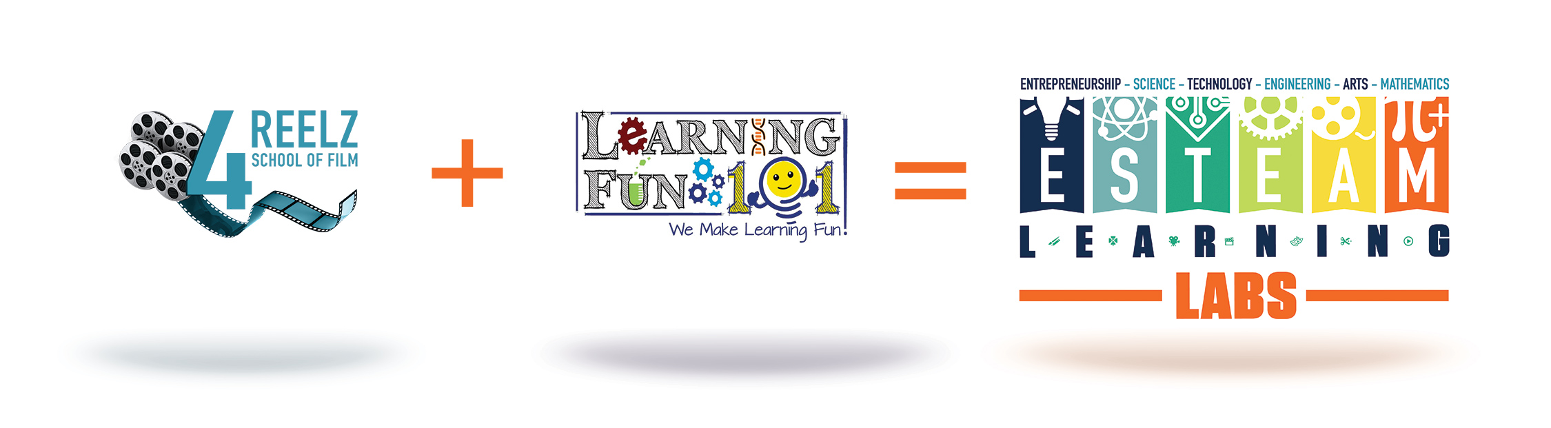 ESTEAM-Learning-Labs_4REELZ-LF101