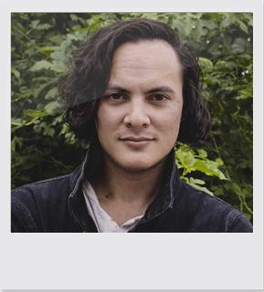 Mattias Alegro Marasigan