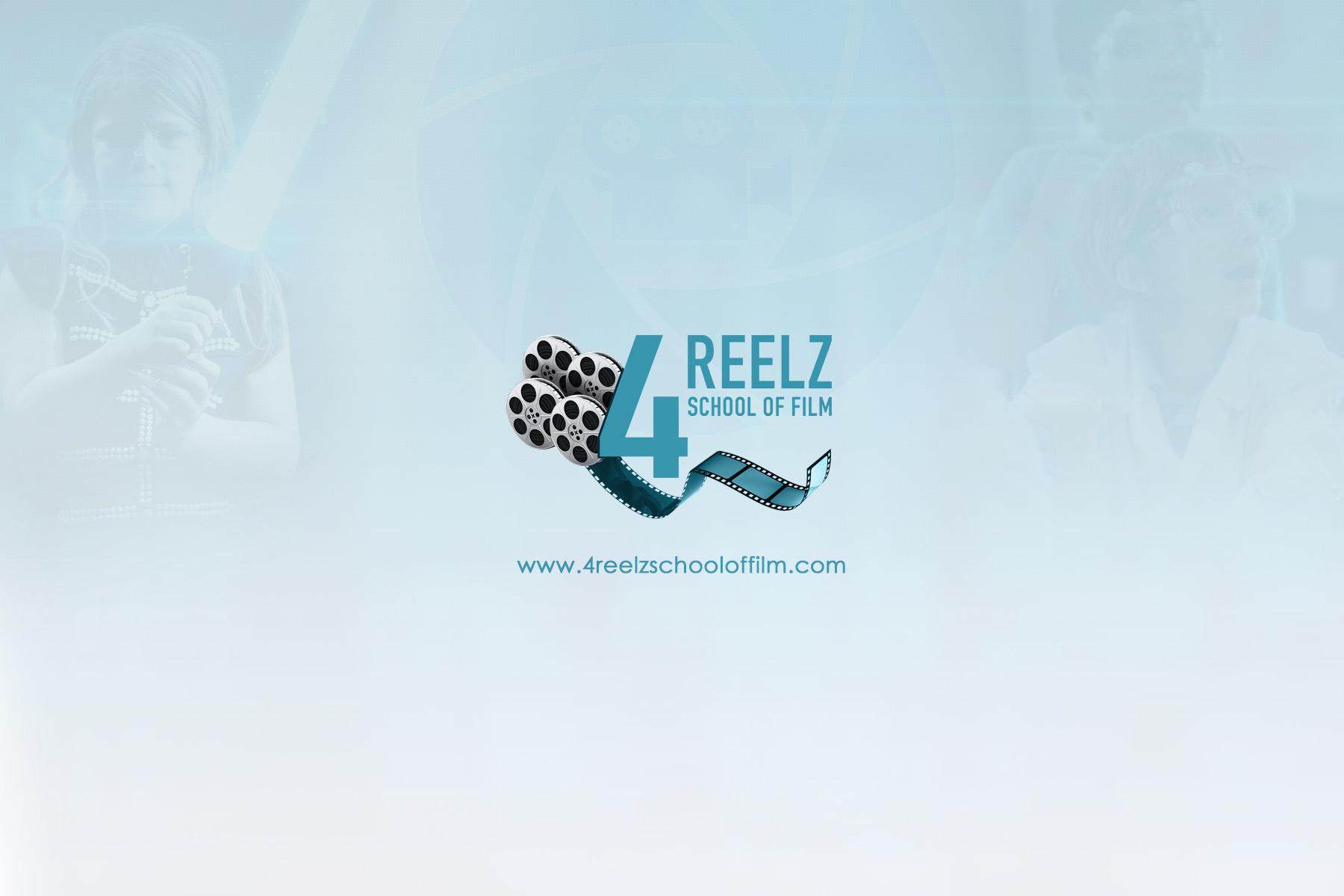 4Reelz_BG