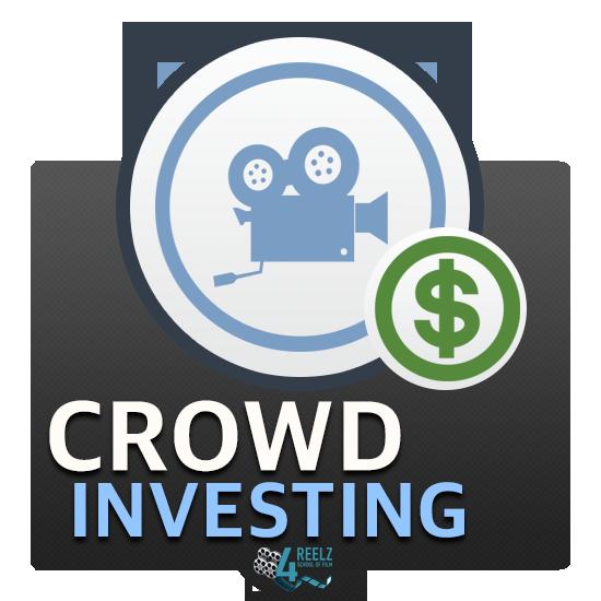 4Reelz_icon_CrowdInvesting
