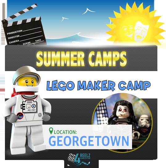 4Reelz_icon_SummerCamps-LegoMakerCampGeorgetown
